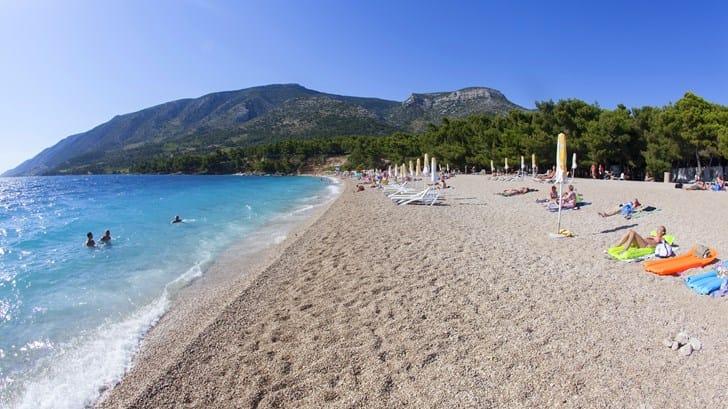Državni praznici i neradni dani 2015 - Hrvatska - BLUESUN Hoteli ...