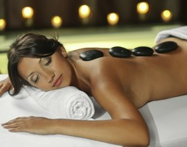 ...wellness & spa
