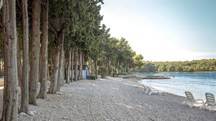 Early booking 2020 - Supetar, Brač