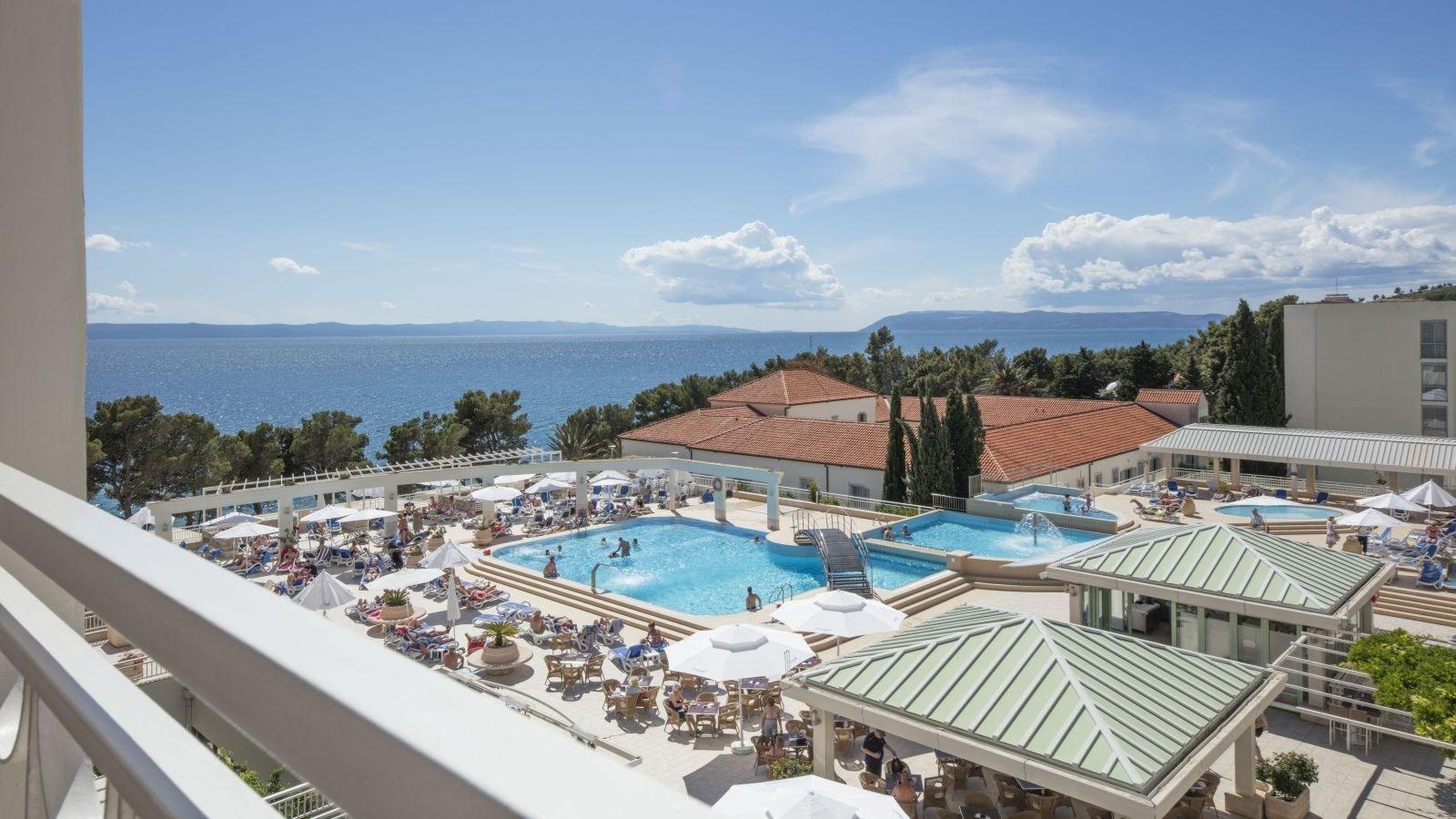 Last minute july 2018 deals from bluesun hotel alga for Hotel last minute