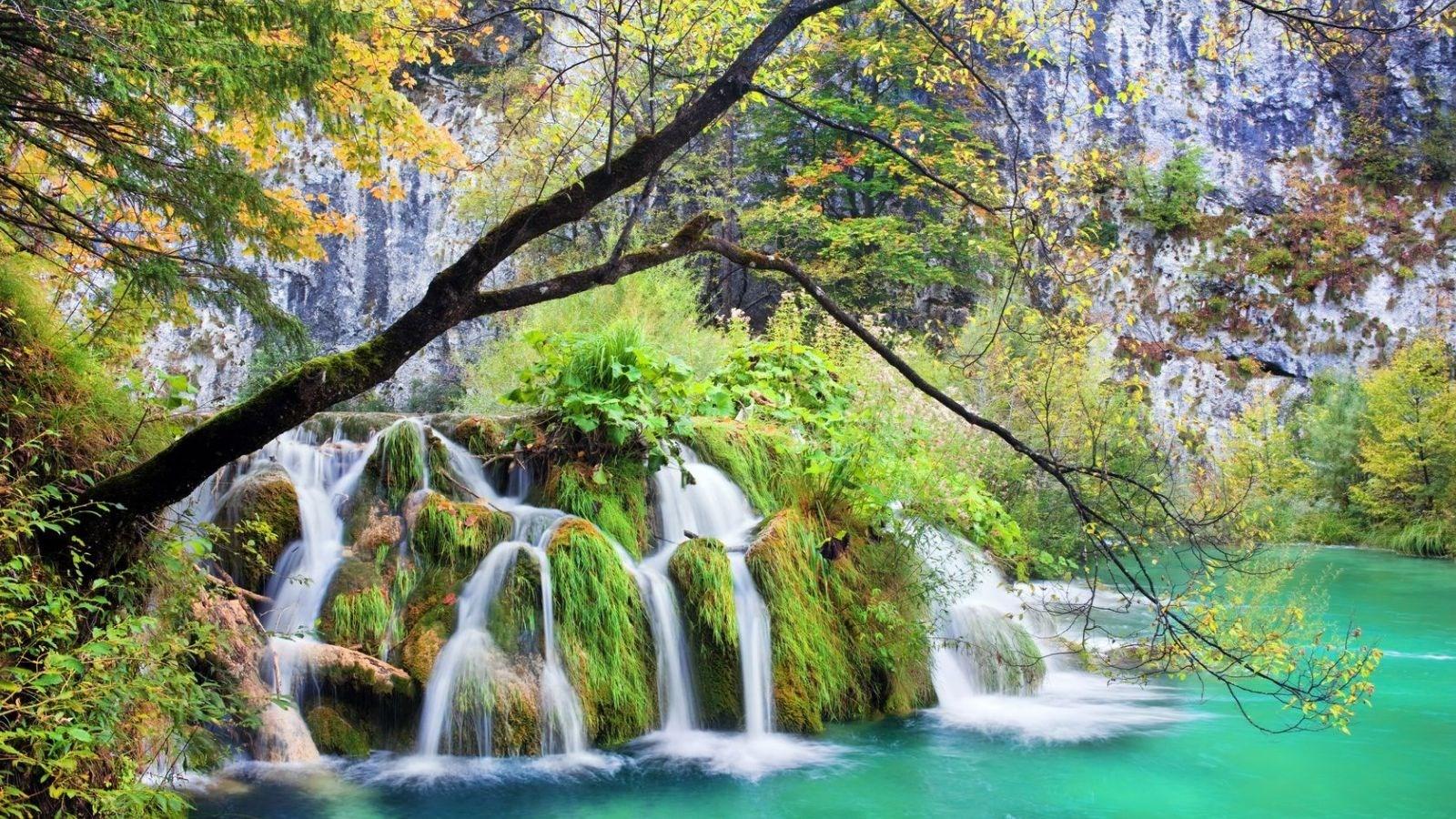 En ligne de rencontres Hrvatska