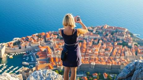 incontri pagine Hrvatska scrivendo un buon profilo del sito di incontri
