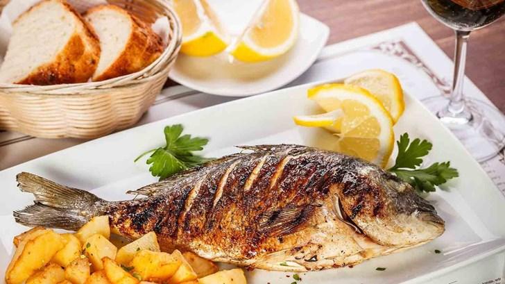 I piatti croati pi famosi che potete assaggiare in dalmazia for Piatti famosi