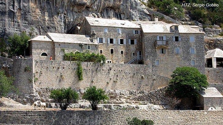 izgradnja atrakcija preko interneta keltsko datiranje od Uskrsa