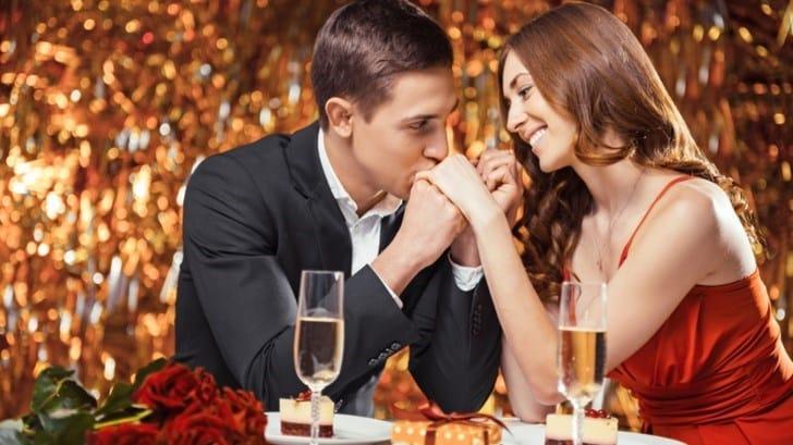Ljubav i romantika u slici  - Page 13 Valentinovo-2017-dan-zaljubljenih-kaj-636204318377048617-1_728_409