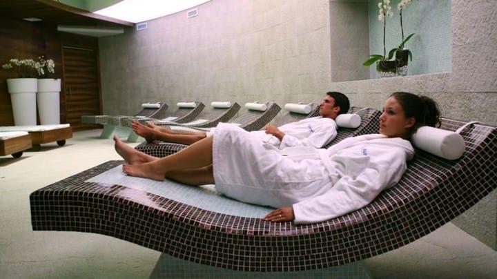 free dating sites in sweden thai massage in stockholm