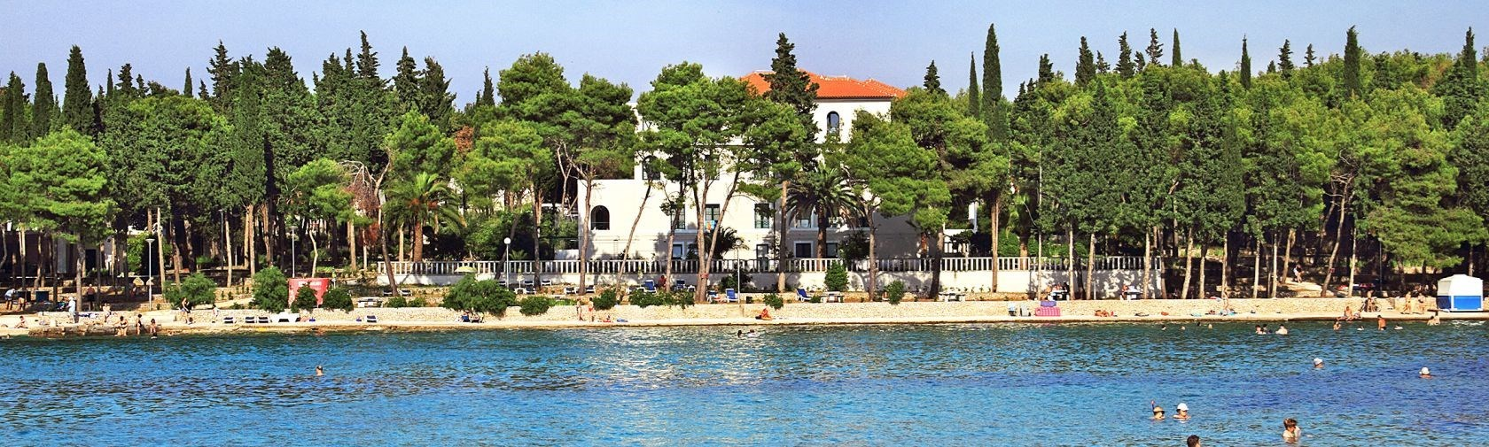Bluesun resort Velaris ***